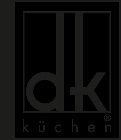 dk Küchen